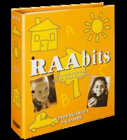 RAAbits: Mitmachgeschichte Frühling