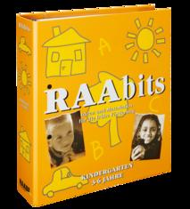 Zahlenspiel  Raabits
