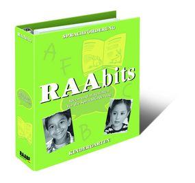 Raabits: Körpersprache