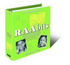 Bewegungsgeschichte für Kitakinder Raabits