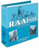 RAAbits: Bewegungsgeschichte U3