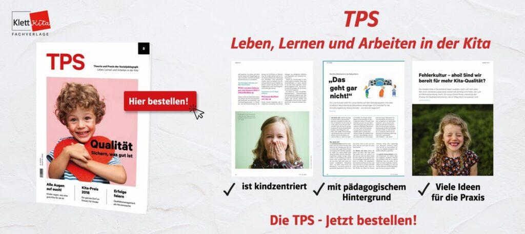 Bannner TPS