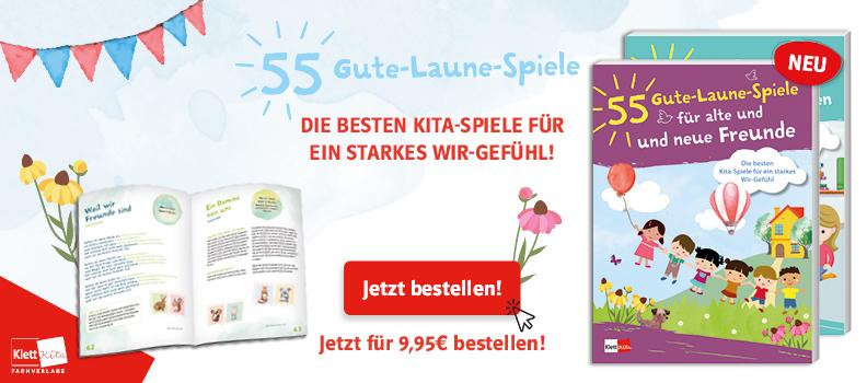 Verknotete Beine | Kooperationsspiel aus dem Buch 55 Gute-Laune-Spiele für alte und neue Freunde