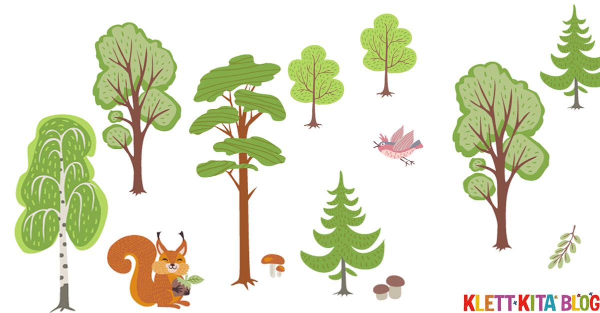 Gedicht eichhörnchen Gedichte und