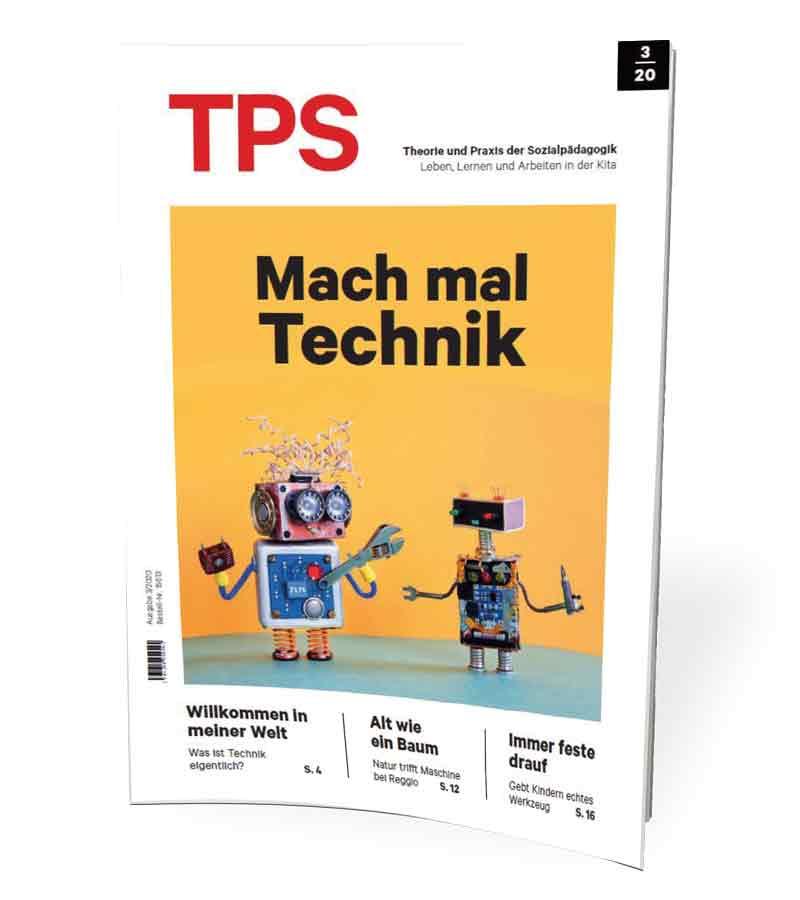 TPS 3_20_Mach mal Technik
